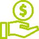 icono_financiera